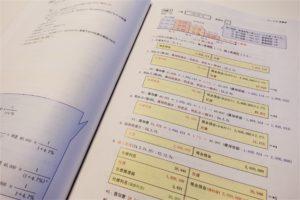 計算問題集vol.1